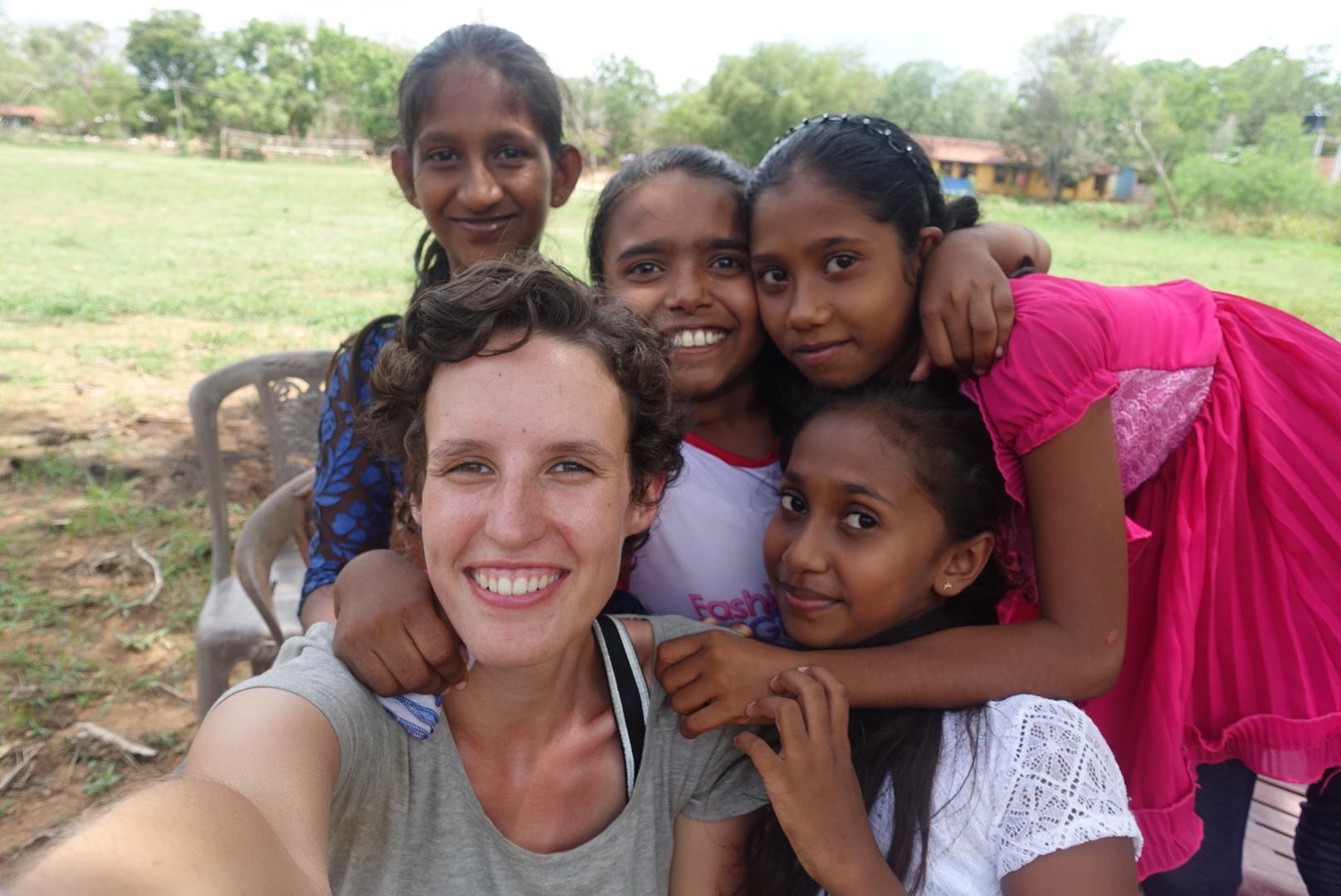 enseignement de l u0026 39 anglais au sri lanka